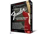 AmpliTube Fender et Ampeg SVX en promo