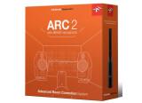 IK Multimedia ARC in AAX format