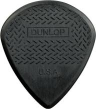 Dunlop Max-Grip Jazz III