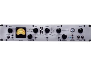 Ashdown ABM RPM-1 EVO II Preamplifier