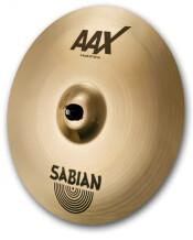 """Sabian AAX V-Crash 20"""""""