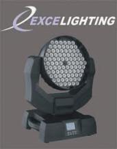 Excelighting LX 3090