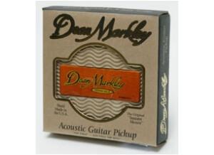 Dean Markley ProMag Gold