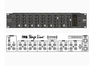 img Stage Line MPX-80