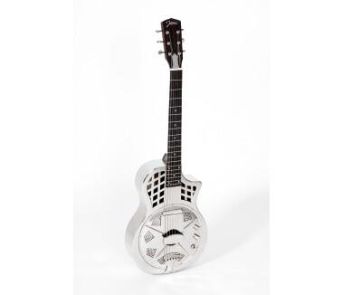 Johnson Guitars JM-994E