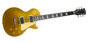 Gibson Les Paul Classic 1960 Reissue