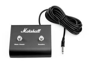 Marshall PEDL-90010 2-way MG4 & MG CF Footswitch