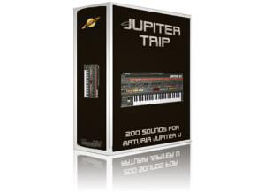 Musicrow Jupiter Trip
