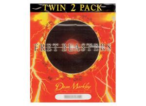 Dean Markley Fret Blasters