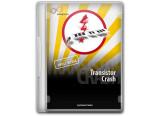 Analog Factory Transistor Crash pour Massive