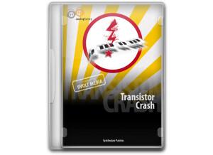 Analog Factory Transistor Crash