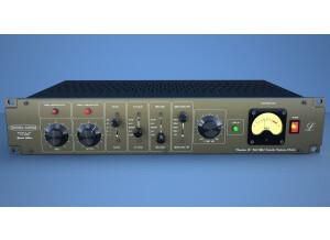 Lindell Audio 17Xs