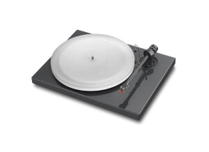 Pro-ject 1-Xpression III