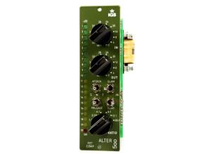 IGS Audio Alter 500