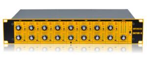 Looptrotter Satur-8