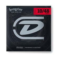 Dunlop Heavy Core Electric