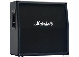 Vends Baffle Marshall M412A 300 W