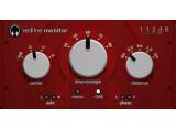 112db Updates Redline Monitor