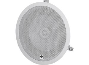 HK Audio IL 80-CT