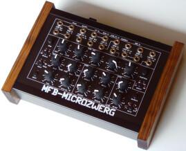 M.F.B. Microzwerg Mk II