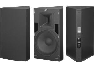 HK Audio VR 11510
