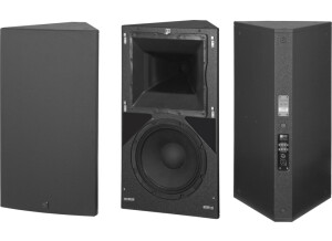 HK Audio VR 11214