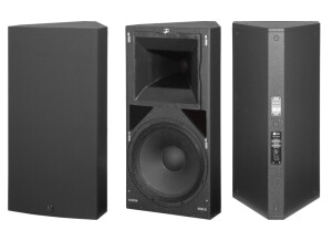 HK Audio VR 11514