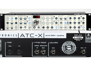 Studio Electronics ATC-Xi