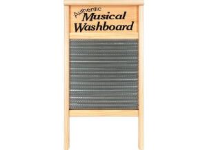Ethno Washboard Authentic