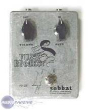 Sobbat Fuzz Breaker 2R
