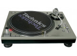 Vends Technics SL-1200 MK5