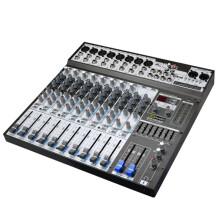 SHS Audio SM-12USB