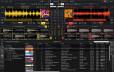 Cross DJ on Mac & PC updated to v2.6