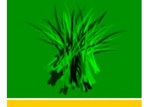 Detunized DTF016 - Blackbird