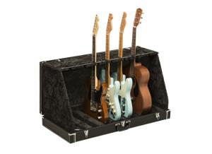 Fender Stage Seven Guitar Stand Case
