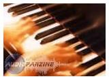 AcustiX Concert Grand Piano