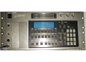 Akai Professional DD1000
