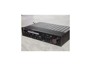 Nikko Electronics Na-700