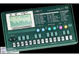 Un port MIDI sur port RS232 pour pas cher