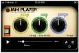 3 New Positive Grid Jam Player
