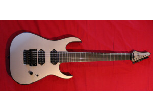 Strictly 7 Spectral Keith Merrow Signature Guitar