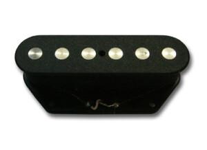 Fender Telecaster Bridge Pickup