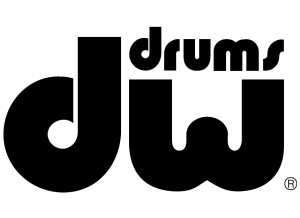DW Drums Collector series