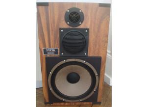 martin sound GAMMA 310S