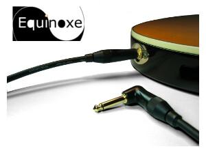 Musician's Design Cordon instrument Equinoxe