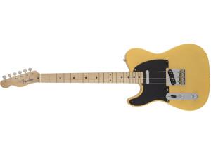 Fender American Vintage '52 Telecaster LH [2012-2016]