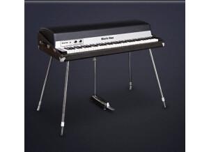 XLN Audio Addictive Keys Mark One