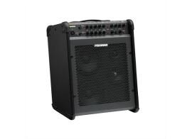 [NAMM] Fishman Loudbox Performer