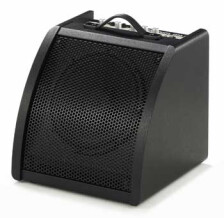 Millenium DM-30 Drum Monitor