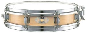 Pearl M1330 Piccolo